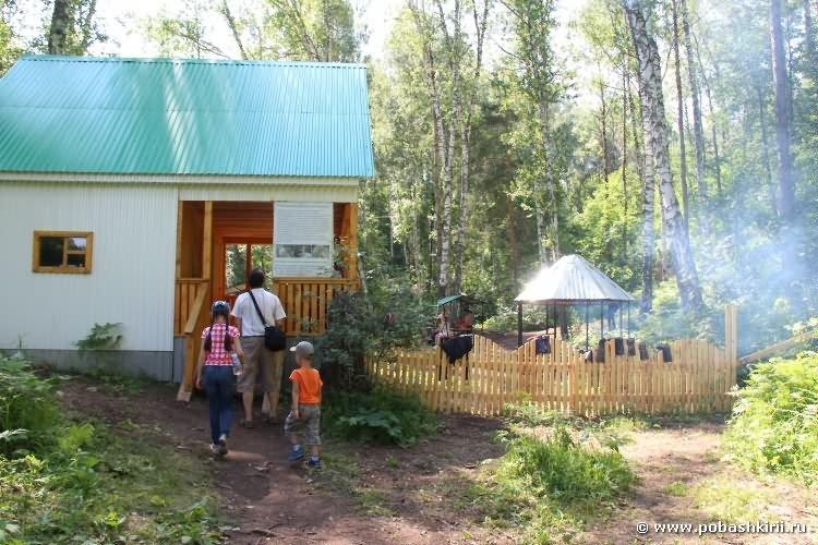 muradymovskoe-uschelie_peschery_27