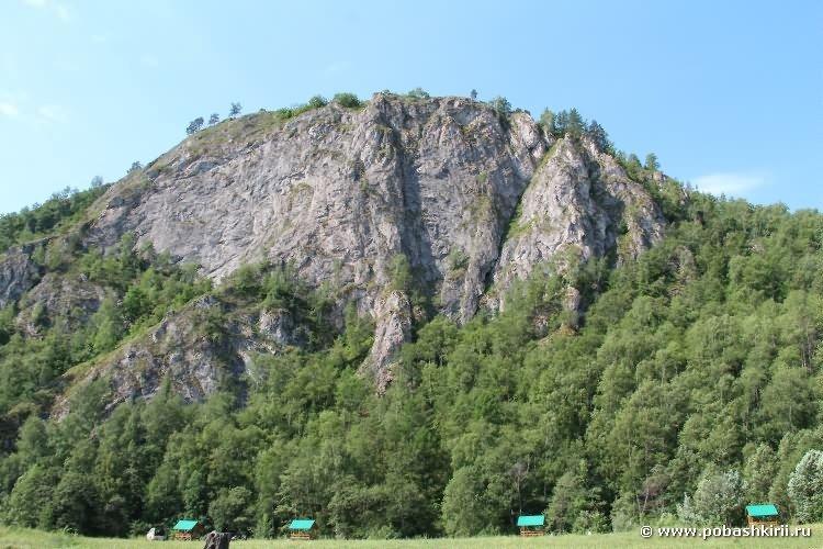 muradymovskoe-uschelie_peschery_4