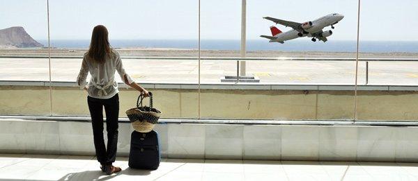 6 способов сэкономить на путешествии