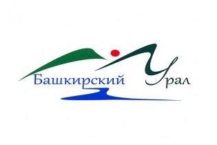 Логотип биосферного резервата «Башкирский Урал»