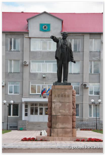 kumertau_bashkortostan_16