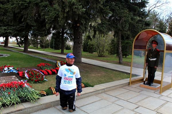 Ildar_Galiakbarov_veloprobeg_31