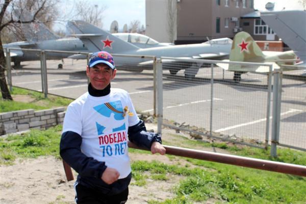 Ildar_Galiakbarov_veloprobeg_33