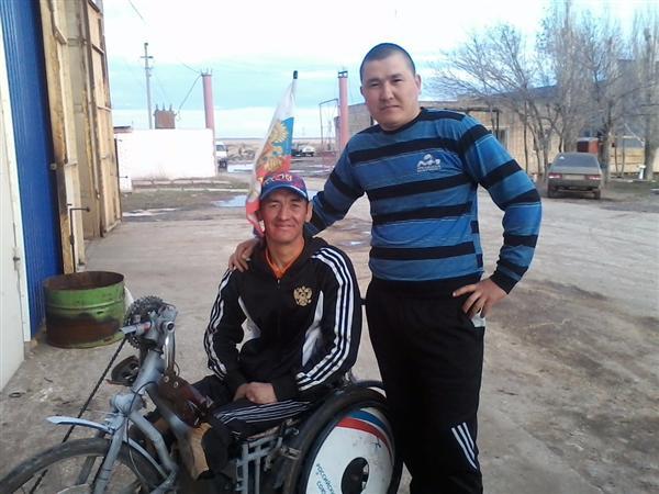 Ildar_Galiakbarov_veloprobeg_36