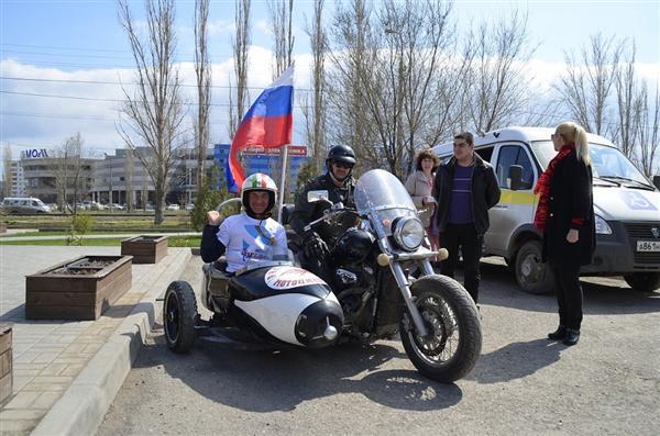 Ildar_Galiakbarov_veloprobeg_5