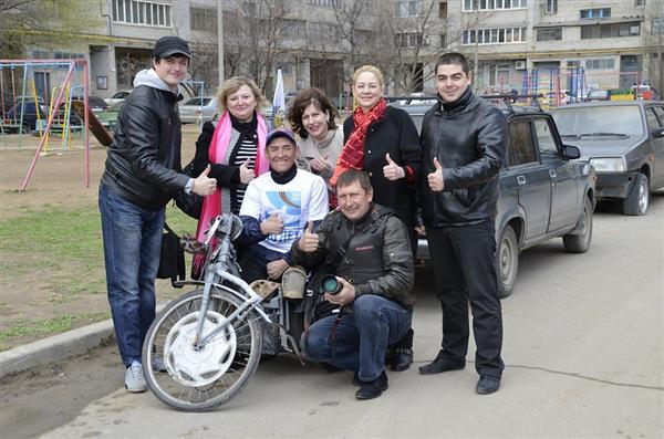 Ildar_Galiakbarov_veloprobeg_6