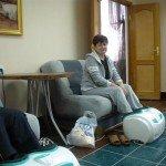 Санатории Башкирии: цены на 2015 год