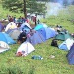 Где недорого отдохнуть в Башкирии летом?