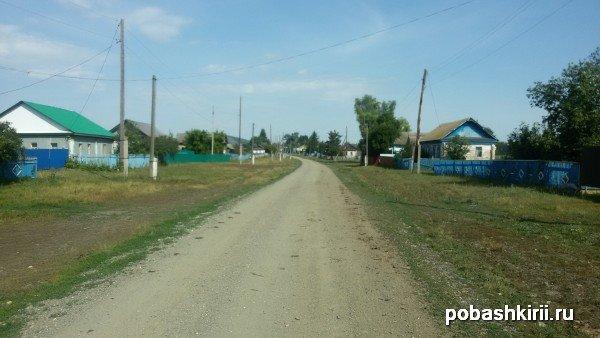 uraza_bajram_bashkortostan_01