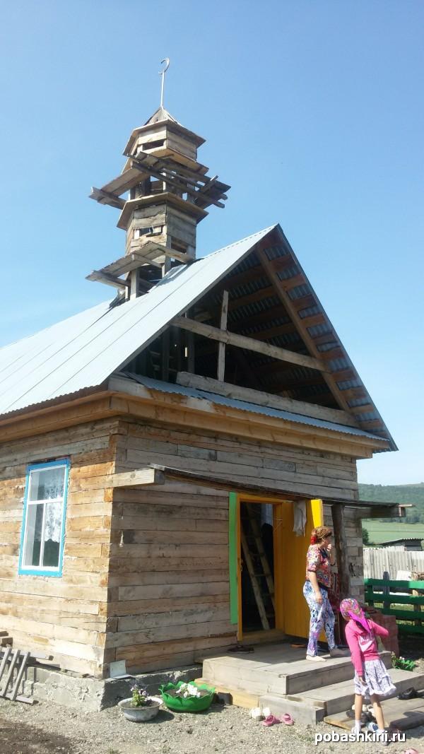 uraza_bajram_bashkortostan_020