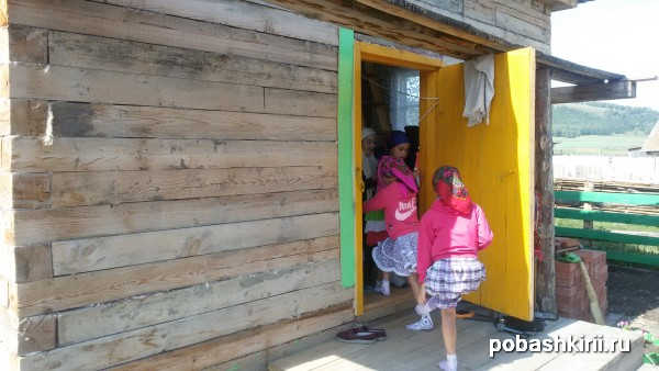 uraza_bajram_bashkortostan_021