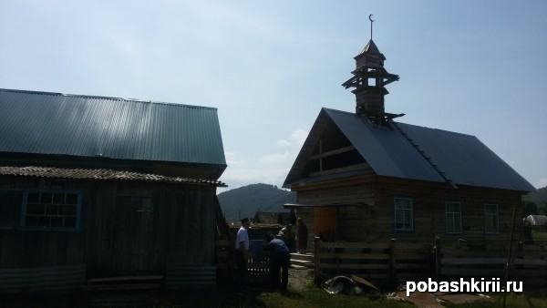 uraza_bajram_bashkortostan_026