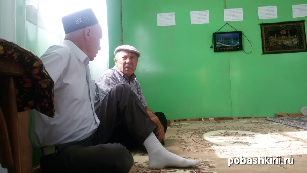 uraza_bajram_bashkortostan_04